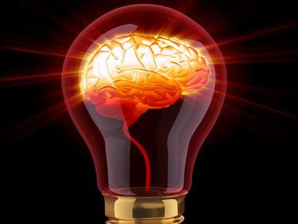 نوروفیدبک مغز