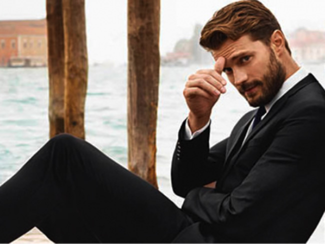 عوامل افزاینده قدرت وتمایل جنسی در مردان