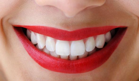 پودر دهان بسیار مفید در طب سنتی