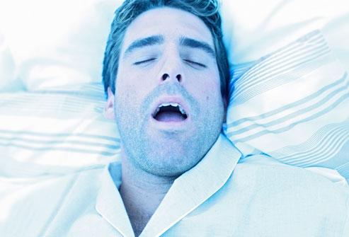 بهترین خواب از نظر طب سنتی