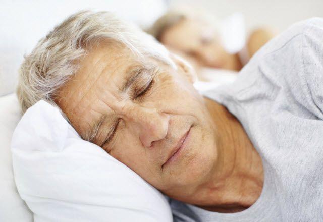 مضرات خواب روز و نخوابیدن درتاریکی شب