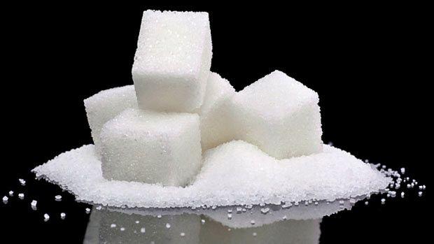  مضرات قند و شکر!