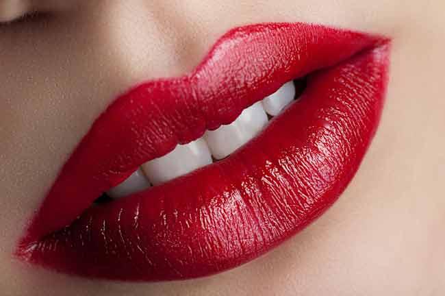 Beautiful-lip1
