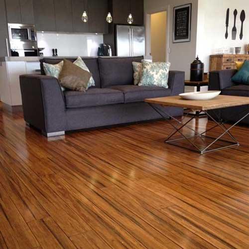 bambo-flooring