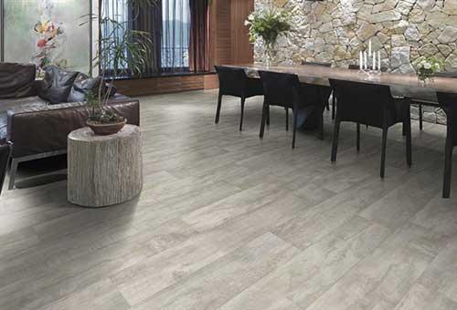 vinel-flooring